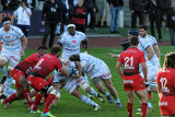 628 Match Racing 92 vs RC Toulon 10-04-2016 -IMG_6523_DxO 10 v2 Pbase.jpg