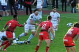 632 Match Racing 92 vs RC Toulon 10-04-2016 -IMG_6527_DxO 10 v2 Pbase.jpg