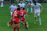 634 Match Racing 92 vs RC Toulon 10-04-2016 -IMG_6529_DxO 10 v2 Pbase.jpg