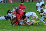 636 Match Racing 92 vs RC Toulon 10-04-2016 -IMG_6531_DxO 10 v2 Pbase.jpg