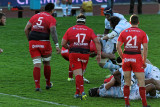 638 Match Racing 92 vs RC Toulon 10-04-2016 -IMG_6533_DxO 10 v2 Pbase.jpg