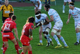 639 Match Racing 92 vs RC Toulon 10-04-2016 -IMG_6534_DxO 10 v2 Pbase.jpg