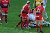 641 Match Racing 92 vs RC Toulon 10-04-2016 -IMG_6536_DxO 10 v2 Pbase.jpg