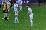 653 Match Racing 92 vs RC Toulon 10-04-2016 -IMG_6553_DxO 10 v2 Pbase.jpg