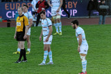 654 Match Racing 92 vs RC Toulon 10-04-2016 -IMG_6554_DxO 10 v2 Pbase.jpg