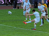 659 Match Racing 92 vs RC Toulon 10-04-2016 -IMG_6559_DxO 10 v2 Pbase.jpg