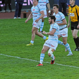 661 Match Racing 92 vs RC Toulon 10-04-2016 -IMG_6561_DxO 10 v2 Pbase.jpg