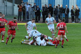 662 Match Racing 92 vs RC Toulon 10-04-2016 -IMG_6562_DxO 10 v2 Pbase.jpg