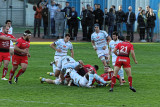 663 Match Racing 92 vs RC Toulon 10-04-2016 -IMG_6563_DxO 10 v2 Pbase.jpg