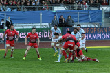 664 Match Racing 92 vs RC Toulon 10-04-2016 -IMG_6564_DxO 10 v2 Pbase.jpg