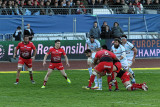 665 Match Racing 92 vs RC Toulon 10-04-2016 -IMG_6565_DxO 10 v2 Pbase.jpg