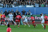 666 Match Racing 92 vs RC Toulon 10-04-2016 -IMG_6566_DxO 10 v2 Pbase.jpg