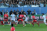 667 Match Racing 92 vs RC Toulon 10-04-2016 -IMG_6567_DxO 10 v2 Pbase.jpg