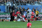 668 Match Racing 92 vs RC Toulon 10-04-2016 -IMG_6568_DxO 10 v2 Pbase.jpg