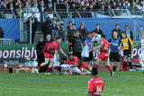 669 Match Racing 92 vs RC Toulon 10-04-2016 -IMG_6569_DxO 10 v2 Pbase.jpg
