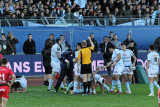 674 Match Racing 92 vs RC Toulon 10-04-2016 -IMG_6574_DxO 10 v2 Pbase.jpg