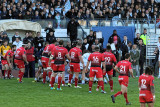 678 Match Racing 92 vs RC Toulon 10-04-2016 -IMG_6577_DxO 10 v2 Pbase.jpg