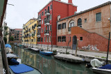 A week in Venice – Discovering the Cannaregio district