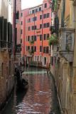 810 - Venise mai 2016 - IMG_7434_DxO Pbase.jpg
