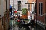 811 - Venise mai 2016 - IMG_7435_DxO Pbase.jpg