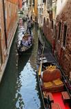 814 - Venise mai 2016 - IMG_7438_DxO Pbase.jpg