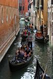 820 - Venise mai 2016 - IMG_7447_DxO Pbase.jpg