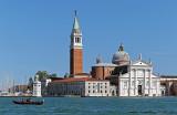 1210 - Venise mai 2016 - IMG_7847_DxO Pbase.jpg