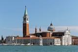 1214 - Venise mai 2016 - IMG_7851_DxO Pbase.jpg