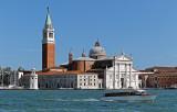 1212 - Venise mai 2016 - IMG_7849_DxO Pbase.jpg