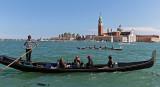 1215 - Venise mai 2016 - IMG_7852_DxO Pbase.jpg