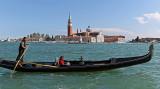 1216 - Venise mai 2016 - IMG_7853_DxO Pbase.jpg
