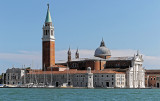 1219 - Venise mai 2016 - IMG_7857_DxO Pbase.jpg