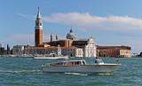 1253 - Venise mai 2016 - IMG_7894_DxO Pbase.jpg