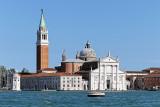 1258 - Venise mai 2016 - IMG_7900_DxO Pbase.jpg