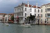 1332 - Venise mai 2016 - IMG_7977_DxO Pbase.jpg