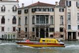 1333 - Venise mai 2016 - IMG_7978_DxO Pbase.jpg