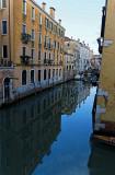 1338 - Venise mai 2016 - IMG_7983_DxO Pbase.jpg