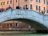 1349 - Venise mai 2016 - - IMG_3376_DxO Pbase.jpg