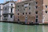 1360 - Venise mai 2016 - IMG_9833_DxO Pbase.jpg