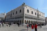 1546 - Venise mai 2016 - IMG_0026_DxO Pbase.jpg