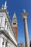 1550 - Venise mai 2016 - IMG_0030_DxO Pbase.jpg
