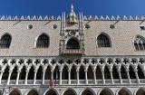 1552 - Venise mai 2016 - IMG_0032_DxO Pbase.jpg