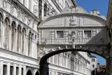1560 - Venise mai 2016 - IMG_0040_DxO Pbase.jpg