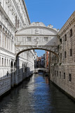 1563 - Venise mai 2016 - IMG_0043_DxO Pbase.jpg