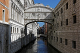 1565 - Venise mai 2016 - IMG_0045_DxO Pbase.jpg
