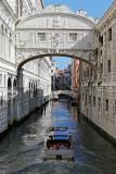1567 - Venise mai 2016 - IMG_0047_DxO Pbase.jpg