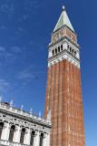 1575 - Venise mai 2016 - IMG_0055_DxO Pbase.jpg