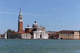 2013 - Venise mai 2016 - IMG_0545_DxO Pbase.jpg