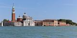 2017 - Venise mai 2016 - IMG_0549_DxO Pbase.jpg