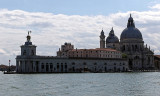 2019 - Venise mai 2016 - IMG_0552_DxO Pbase.jpg